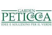 Garden Peticca Srl